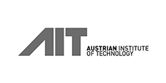 Imagevideo für das Austrian Institute of Technology