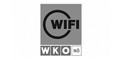 Trainingsvideo Produktion für Wifi