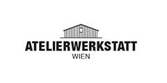 Corporate film letterpress printer Vienna