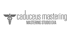 Webvideo production for Caduceus Mastering