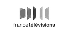 Documentary video production for France Télévisions