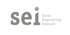 Eventvideo Swiss Engineering Institute
