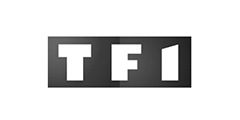 Documentary production for TF1