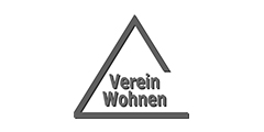 Short video production Sankt Pölten Lower Austria Verein Wohnen